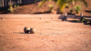 kapellskärscamping boule