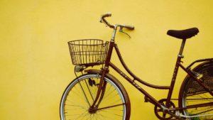 kapellskärscamping-cykeluthyrning