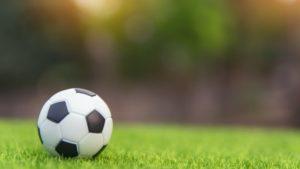 kapellskärscamping fotboll